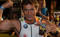 IRONMAN WORLD CHAMPIONSHIP 2014 HAWAII