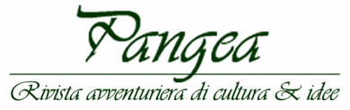pangea.news.large
