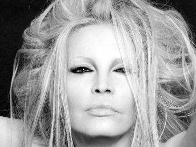 Basilio Petruzza, Patty Pravo, Nicoletta Strambelli, Festival di Sanremo, Vasco Rossi, Piper