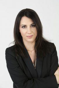 Alessandra Nicita, Ferruccio Tuozzo, Luca Guardabascio, Francesco Baccini, stefano Bini