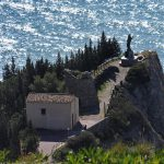 Nino Spirlì, Identità, Nazione, Cultura, Calabria, sinagoga di Bova Marina, monastero ortodosso di Bivongi, Certosa di Serra San Bruno, Roccia di Val di Pellice