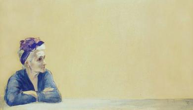 Angelo crespi Luca Vernizzi Triennale di Milano chiaristi lombardi Renato Vernizzi
