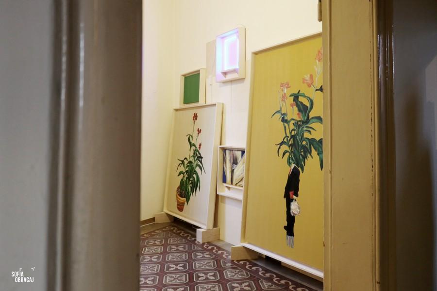 casa testori, nicola samori, matteo fato, il giornale off, marco lomonaco, emanuele beluffi
