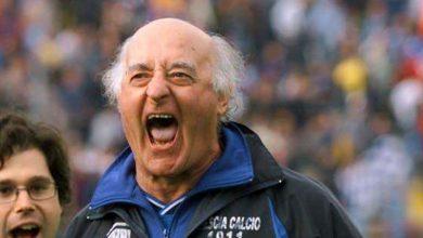 Mancini-Sarri, ma non solo: quando la panchina perde la testa