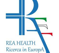 Con Rea Health la gestione della Sanità e la cultura della salute