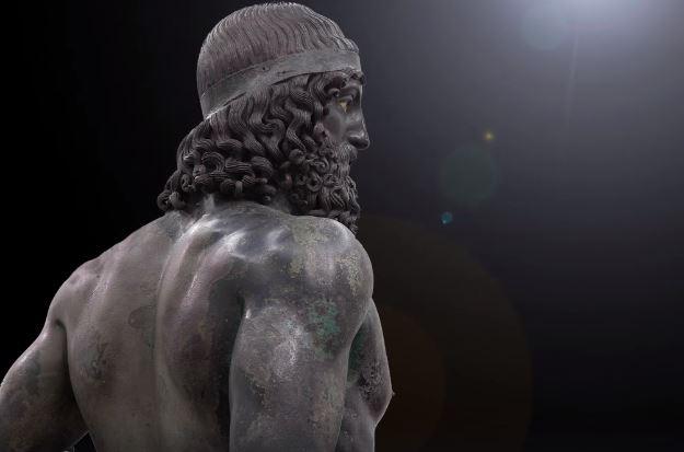 La forza identitaria della Calabria nella due giorni di CulturaIdentità