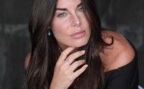 """Bianca Atzei: """"Quella volta in cui persi la voce prima di andare a Sanremo"""""""