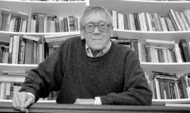 Le filastrocche del Pangolino, Renato Gorgoni gioca con le parole