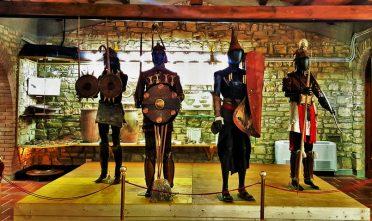 Con l'archeologia sperimentale di Andrea Loddo il popolo sardo riscopre le sue origini
