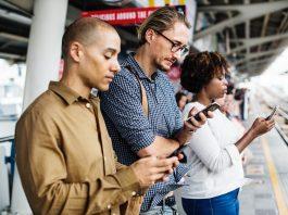 Digital Life: uno scorcio sulle nostre vite digitali