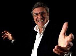 "Franco Micalizzi: ""Morricone? Mi schiaffeggiò perché era invidioso!"""
