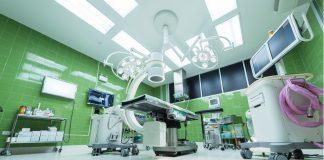Aggressioni agli operatori sanitari: politica assente e vuoto normativo