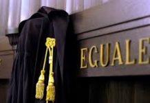 Processo Solano: Giustizia è stata fatta
