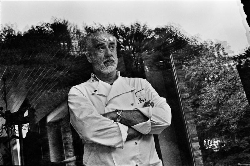 Angelo Raffaele Turetta: