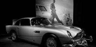 Ora manca che a James Bond gli facciano pagare l'Ecopass