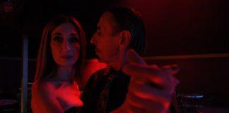 """""""La notte è piccola per noi"""", in quella sala da ballo che non invecchia mai..."""