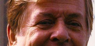 """Il Maestro Bruno Battisti D'Amario: """"Io, Morricone e quelle nostre affinità elettive"""""""