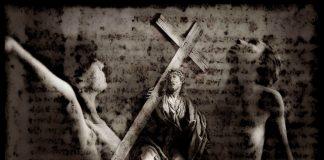"""""""Per crucem ad lucem"""", l'agnostico Beat Kuert rinnova il messaggio cristiano"""