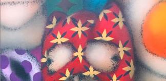Tony Gallo o l'afflato fantastico in chiave street art