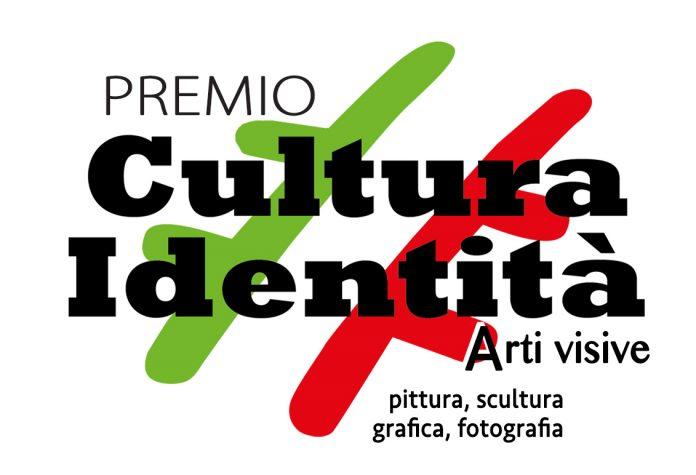 Nasce il Premio CulturaIdentità, con l'obiettivo di sostenere l'arte, promuovere l'identità italiana e valorizzare il patrimonio culturale del nostro Paese.