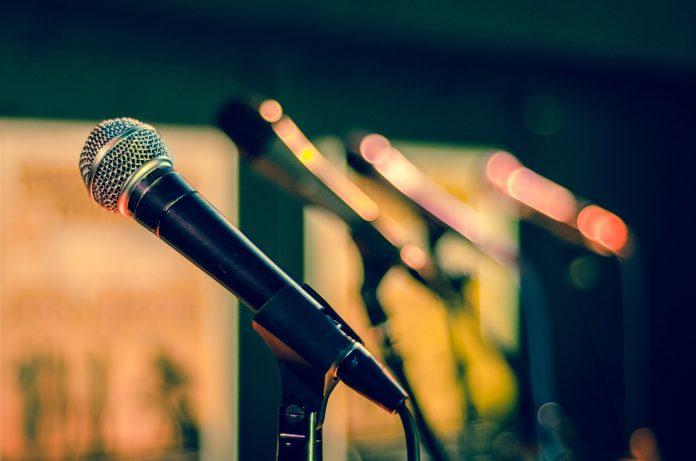 Non spegnete Radio Radicale, faro di libertà e pluralismo