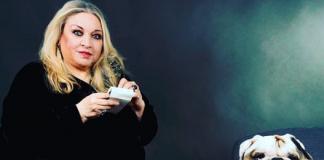 """Maria Giovanna Maglie: """"Togliamo alle élite il monopolio della cultura"""""""