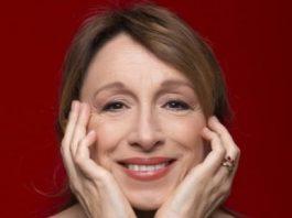"Laura Valente: ""Quel tour coi Matia Bazar e le mie corde distrutte.."""