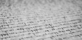 """""""Trilogia dell'estasi"""", per Transeuropa nella collana Nuova poetica 3.0, opera poetica di 72 pagine di Massimo Triolo e Giovanni Tocci"""