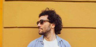 """""""Occasionale"""", il nuovo singolo di Filo Vals, primo estratto del disco d'esordio del cantautore romano"""