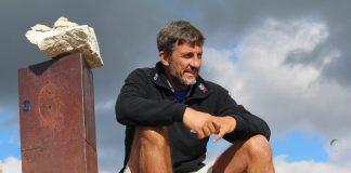 Paolo Corsini, giornalista Rai, consigliere nazionale dell'Ordine Dei Giornalisti con una lunga esperienza sindacale, è il presidente di Lettera 22