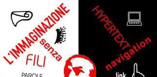"""""""Riformare il mondo"""", il libro di Marco Iacona su Marinetti"""