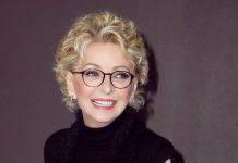 L'intervista OFF a Enrica Bonaccorti