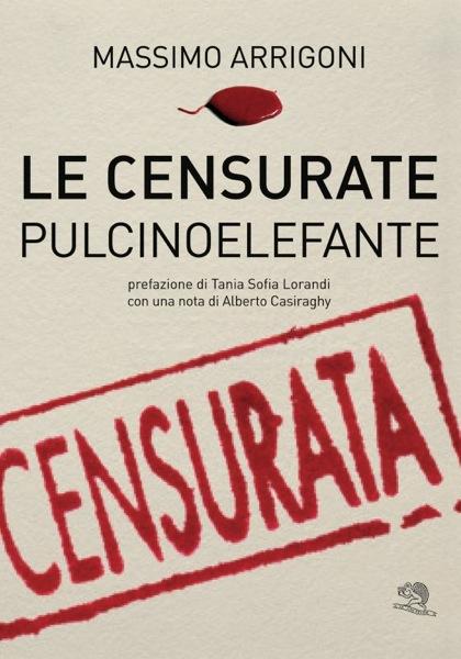 Le censurate delle Edizioni Pulcinoelefante
