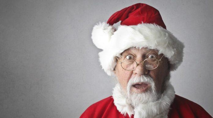 Natale con i tuoi ma anche con…