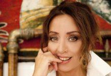 """""""Belle ripiene"""" di Giulia Ricciardi al teatro Sistina"""