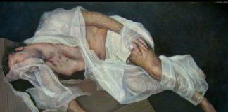 """""""Le Meduse"""" di Vera Agosti, altare contro la malattia"""