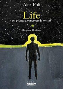 """""""Life"""", il primo """"film senza immagini"""""""