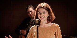 """La bambina che non voleva cantare"""", il film di Costanza Quatriglio"""