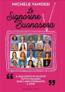 Le signorine che hanno segnato la TV italiana
