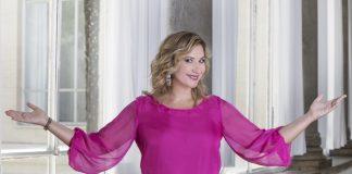 ilGiornale OFF intervista Serena Bortone